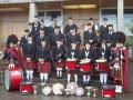 pipeband2011